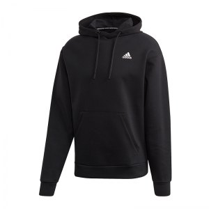 adidas-mh-3s-kapuzenpullover-schwarz-weiss-fussball-textilien-sweatshirts-fi6143.png