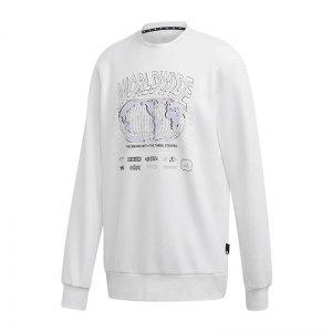 adidas-pack-crew-sweatshirt-weiss-schwarz-fussball-textilien-sweatshirts-fi6146.jpg