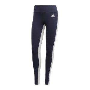 adidas-sp-tight-damen-blau-weiss-fussball-textilien-hosen-fi6731.png
