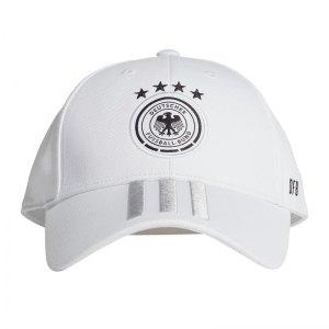 adidas-dfb-deutschland-h-a-cap-kappe-weiss-schwarz-replicas-zubehoer-nationalteams-fj0826.png