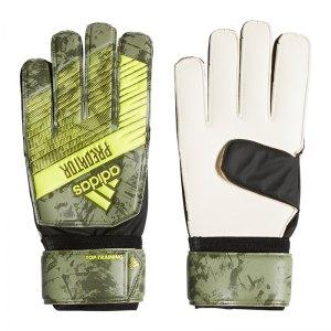 adidas-predator-ttrn-tw-handschuh-gruen-equipment-torwarthandschuhe-fj5926.png