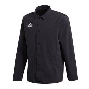 adidas-tango-coach-jacket-jacke-schwarz-fussball-textilien-jacken-fj6320.png