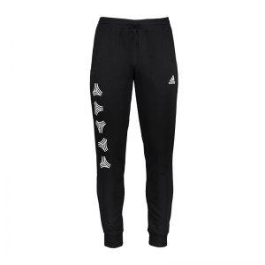 adidas-tango-logo-sw-jogginghose-schwarz-fussball-textilien-hosen-fj6332.png
