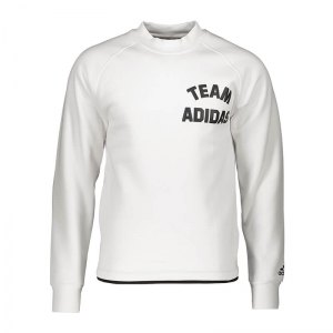 adidas-vrct-crew-sweatshirt-langarm-weiss-lifestyle-textilien-sweatshirts-fk3598.jpg