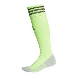 adidas-adisock-18-stutzenstrumpf-hellgruen-fussball-teamsport-textil-stutzenstruempfe-fk7257.png