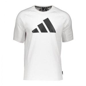 adidas-pack-heavy-tee-t-shirt-weiss-schwarz-fussball-textilien-t-shirts-fl3886.jpg