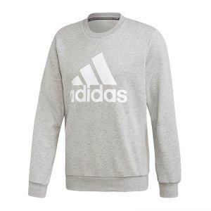 adidas-mh-sport-badge-crew-sweatshirt-grau-fussball-textilien-sweatshirts-fl3925.jpg