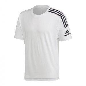 adidas-zne-3st-tee-t-shirt-weiss-schwarz-fussball-textilien-t-shirts-fl3986.jpg