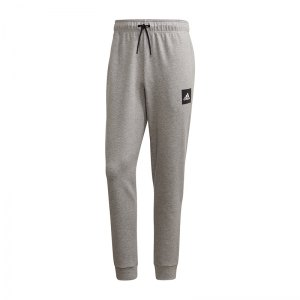 adidas-pant-jogginghose-lang-grau-schwarz-fussball-textilien-hosen-fl4013.jpg