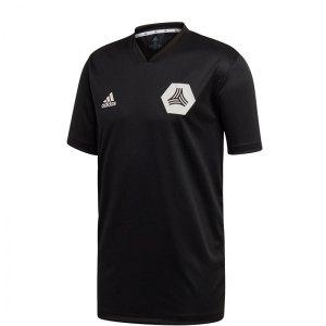 adidas-tango-trainingsshirt-kurzarm-schwarz-fussball-textilien-t-shirts-fm0805.png