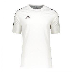 adidas-tango-jqd-shirt-kurzarm-weiss-fussball-textilien-t-shirts-fm0820.jpg