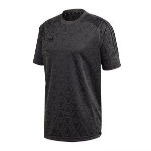 adidas-tango-jqd-shirt-kurzarm-grau-fussball-textilien-t-shirts-fm0821.jpg