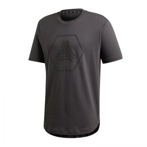 adidas-tango-logo-tee-t-shirt-grau-schwarz-fussball-textilien-t-shirts-fm0837.jpg