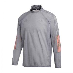 adidas-tango-adv-piste-sweatshirt-grau-fussball-textilien-sweatshirts-fp7912.png