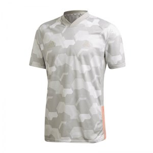 adidas-tango-trainingsshirt-kurzarm-grau-fussball-textilien-t-shirts-fp7914.jpg