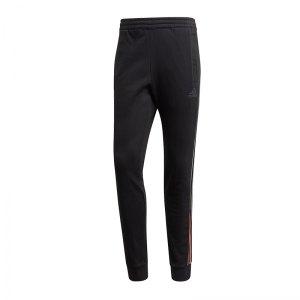 adidas-tango-sweat-jogginghose-schwarz-fussball-textilien-hosen-fp7915.png