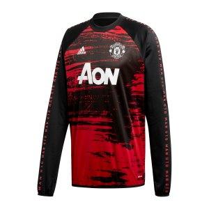 adidas-manchester-united-pre-warmtop-2020-2021-rot-replicas-sweatshirts-international-fs6006.png