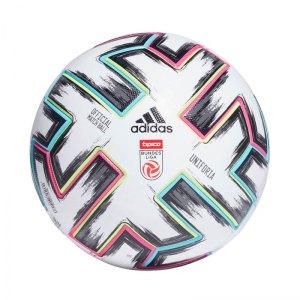 adidas-oesterreich-buli-pro-omb-spielball-weiss-rot-equipment-fussbaelle-fs6586.jpg