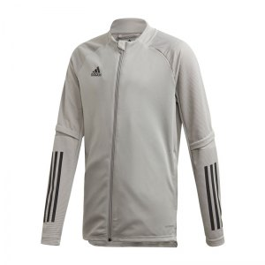adidas-condivo-20-trainingsjacke-kids-grau-fussball-teamsport-textil-jacken-fs7102.jpg