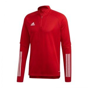 adidas-condivo-20-trainingstop-rot-weiss-fussball-teamsport-textil-sweatshirts-fs7115.jpg