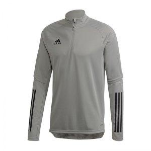 adidas-condivo-20-trainingstop-langarm-grau-fussball-teamsport-textil-sweatshirts-fs7117.jpg