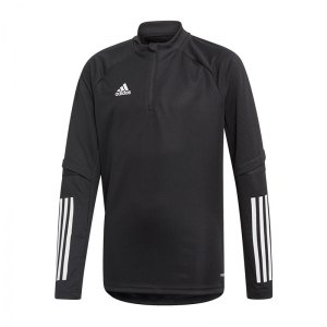 adidas-condivo-20-trainingstop-la-kids-schwarz-fussball-teamsport-textil-sweatshirts-fs7123.jpg