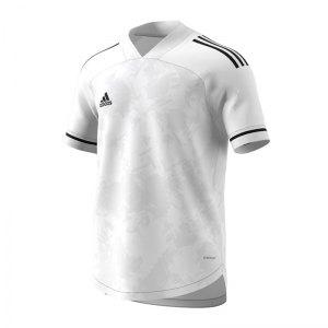 adidas-condivo-20-trikot-weiss-schwarz-fussball-teamsport-textil-trikots-ft7255.png
