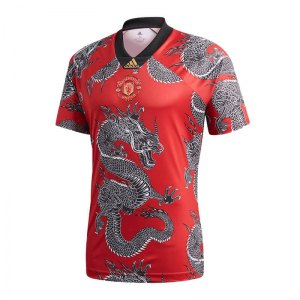 adidas-manchester-united-cny-shirt-kurzarm-rot-replicas-t-shirts-international-fu1323.jpg