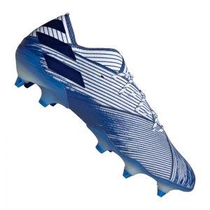 adidas-nemeziz-19-1-sg-weiss-blau-fussball-schuhe-stollen-fu8497.jpg