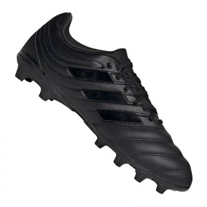 adidas-copa-20-3-mg-schwarz-grau-fussball-schuhe-kunstrasen-fv2916.png