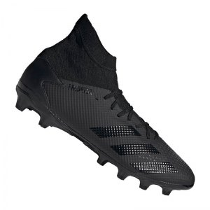 adidas-predator-20-3-mg-schwarz-grau-fussball-schuhe-kunstrasen-fv3156.jpg