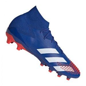 adidas-predator-20-1-ag-blau-rot-fussball-schuhe-kunstrasen-fv3158.jpg
