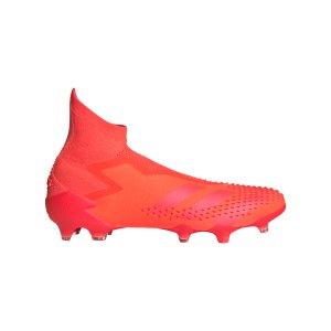 adidas-predator-20-fg-rosa-fussball-schuhe-nocken-fv3541.png