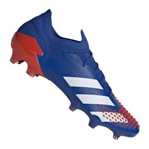 adidas-predator-20-1-l-fg-blau-rot-fussball-schuhe-nocken-fv3549.jpg
