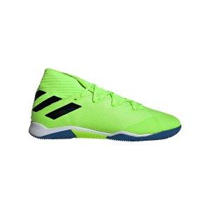 adidas-nemeziz-19-3-in-halle-rot-blau-fussball-schuhe-halle-fv3995.png