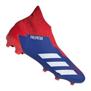 adidas-predator-20-3-ll-fg-blau-rot-fussball-schuhe-nocken-fw1141.jpg