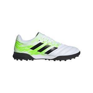 adidas-copa-20-3-tf-weiss-rot-fussball-schuhe-turf-g28533.png