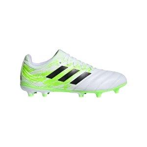 adidas-copa-20-3-fg-weiss-fussball-schuhe-nocken-g28553.png