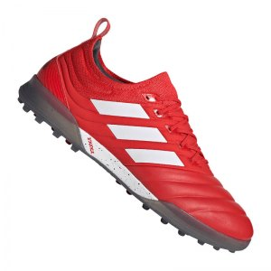 adidas-copa-20-1-tf-rot-schwarz-fussball-schuhe-turf-g28634.png