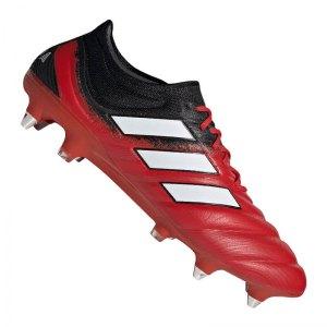 adidas-copa-20-1-sg-rot-schwarz-fussball-schuhe-stollen-g28642.jpg
