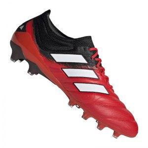 adidas-copa-20-1-ag-rot-schwarz-fussball-schuhe-kunstrasen-g28645.png
