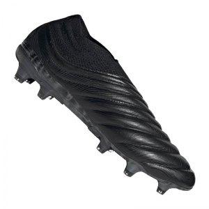 adidas-copa-20-fussball-schuhe-nocken-g28740.png