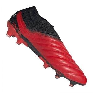 adidas-copa-20-fussball-schuhe-nocken-g28741.png