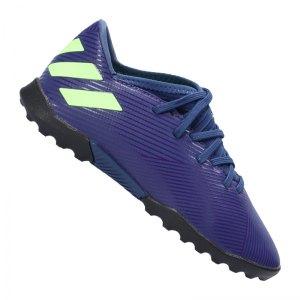 adidas-nemeziz-messi-19-3-tf-j-kids-blau-fussball-schuhe-kinder-turf-ef1811.jpg