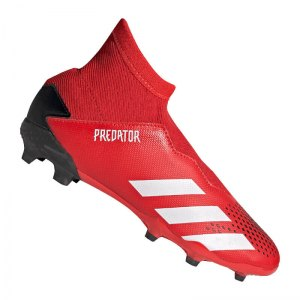 adidas-predator-20-3-ll-fg-j-kids-rot-schwarz-fussball-schuhe-kinder-nocken-ef1907.jpg