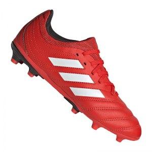 adidas-copa-20-3-fg-j-kids-rot-schwarz-fussball-schuhe-kinder-nocken-ef1914.png