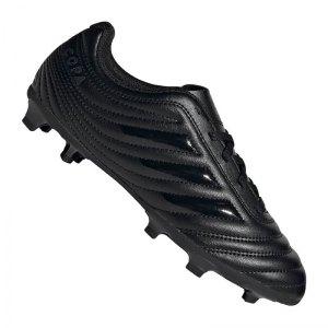 adidas-copa-20-4-fg-j-kids-schwarz-grau-fussball-schuhe-kinder-nocken-ef1918.png