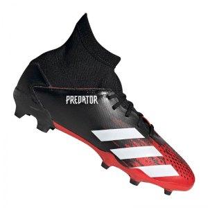 adidas-predator-20-3-fg-j-kids-schwarz-weiss-fussball-schuhe-kinder-nocken-ef1930.jpg
