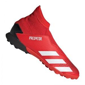 adidas-predator-20-3-ll-tf-j-kids-rot-schwarz-fussball-schuhe-kinder-turf-ef1949.jpg
