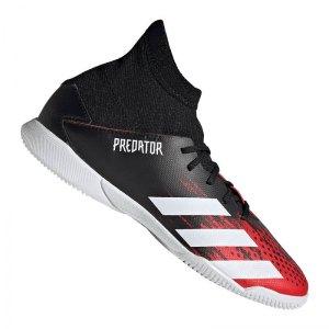 adidas-predator-20-3-in-halle-j-kids-schwarz-rot-fussball-schuhe-kinder-halle-ef1954.jpg